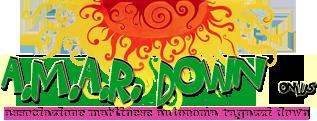 A.M.A.R. Down Onlus